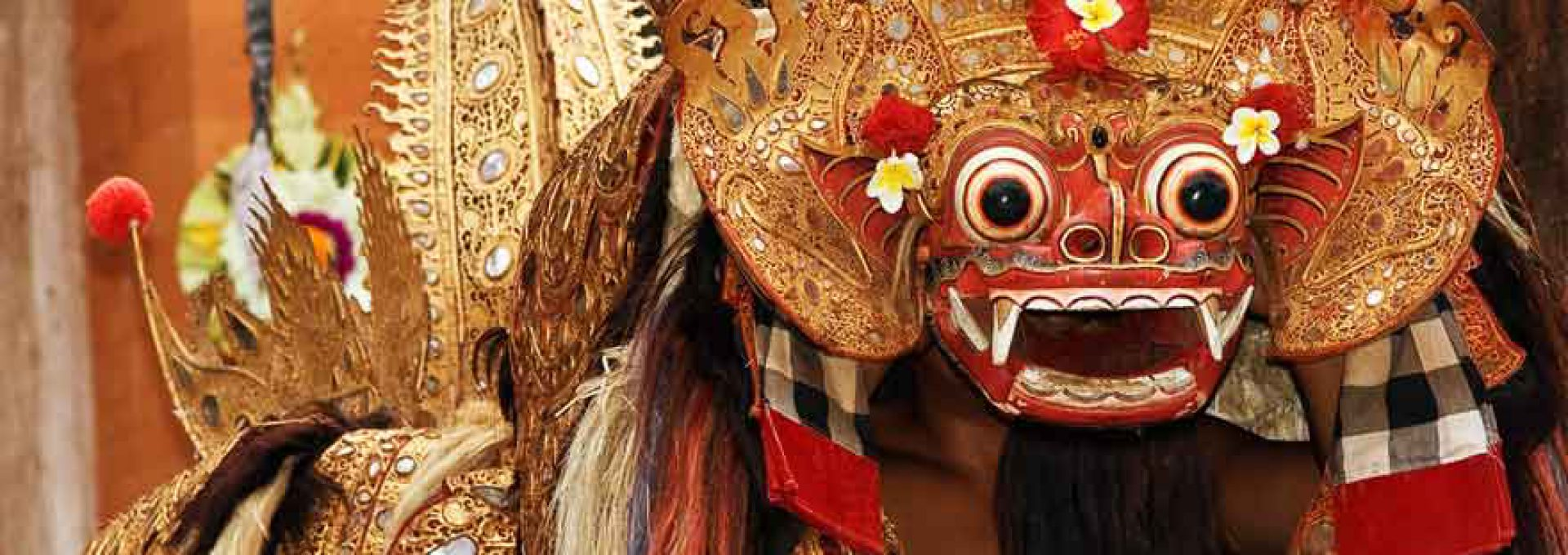Budi Bali Tours