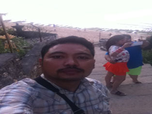 Bedugul Tour with Tanah Lot Temple